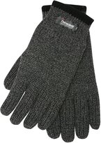 M&Co Thinsulate knit gloves