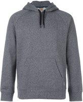 Carhartt pullover hoodie
