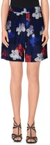 Wood Wood Shorts - Item 35270307