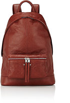 Balenciaga Men's Arena Classic Backpack