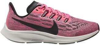 Nike Air Zoom Pegasus 36 Trainers