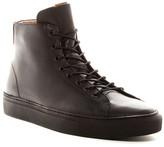 Frank Wright Logan Hi Top Sneaker