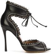 Tabitha Simmons 'Ellyn' sandals