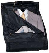 Royce Leather Luggage, 44-in. Garment Bag
