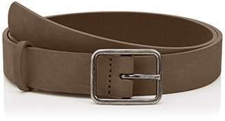 Esprit Accessoires Women's 089ea1s005 Belt, (Brown 210), (Size: 100)