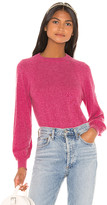 MISA Los Angeles Los Angeles Landri Sweater