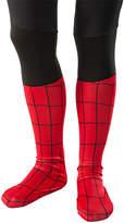 Spiderman Boot Tops - Kids
