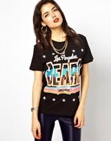 Joyrich La Bears T-Shirt