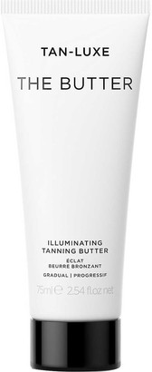 Tan-Luxe The Butter 75ml