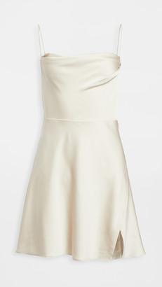 Fame & Partners The Clea Dress