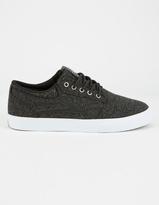 Lakai Griffin Mens Shoes