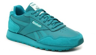 Reebok Harman Run Sneaker - Women's