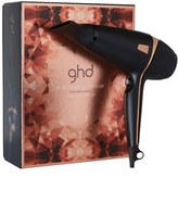 ghd Limited Edition Copper Luxe air(R) Professional Performance Hair Dryer