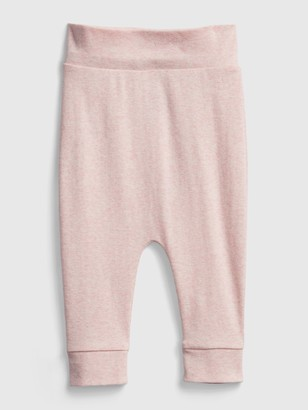 Gap Baby Knit Pull-On Pants