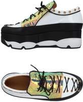Heimstone Low-tops & sneakers - Item 11388176