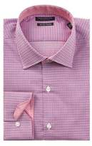 Thomas Pink Algernon Slim Fit Dress Shirt.