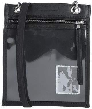 Rick Owens Cross-body bag
