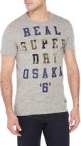 Superdry Osaka Tee