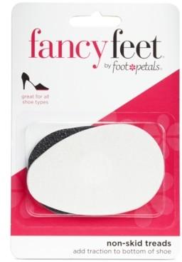 Foot Petals Fancy Feet by Non-Skid Treads Shoe Inserts Women's Shoes