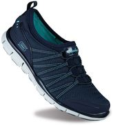 Skechers Gratis Enticing Women's Athletic Shoes