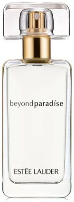 Estee Lauder Beyond Paradise Eau de Parfum (50ml)