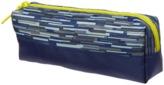 Crazy 8 Geo Pencil Case