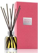 Molton Brown Pink Pepperpod Aroma Reeds, 5 oz.