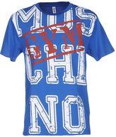 Moschino Undershirts - Item 48175086