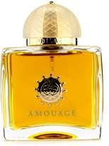 Amouage Jubilation 25 By Extrait De Parfum Spray 1.7 Oz