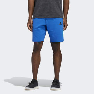 adidas Post Game Shorts