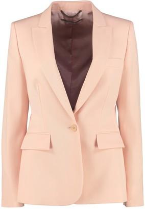 Stella McCartney Iris Classic Blazer