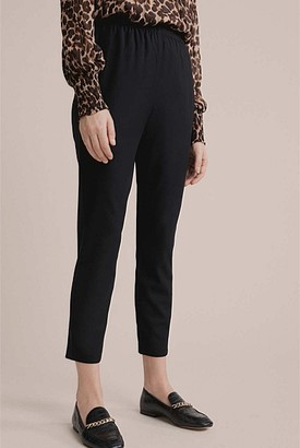 Witchery Winter Relaxed Pant