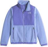 The North Face Denali Jacket, Little Girls (2-6X) & Big Girls (7-16)