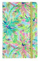 Lilly Pulitzer Island Time Journal
