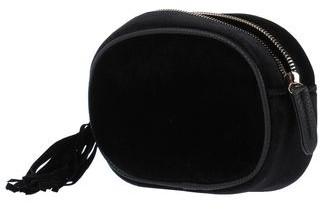 Shiki Backpacks & Bum bags