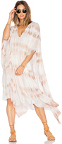 Young Fabulous & Broke Young, Fabulous & Broke Coronado Cover Up in Taupe. - size S (also in XS)