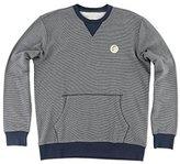 O'Neill Men's Layover Sweatshirt