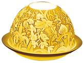 Bernardaud Orchids Votive by