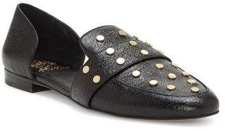 Vince Camuto Wenerly d'Orsay Loafer