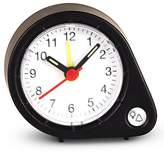 Marks and Spencer Travel Clock