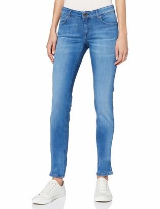 Marc O'Polo Women's M01909612115 Slim Jeans