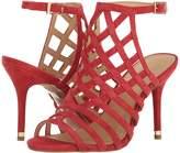 MICHAEL Michael Kors Trinity Sandal Women's Dress Sandals