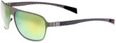 Breed Men's Atmosphere Aviator Frame