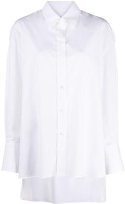 Joseph Baji oversize shirt