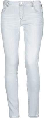 Tramarossa Denim pants - Item 42760086MH