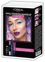 L'Oreal Cosmetics Halloween Makeup Unicorn Kit