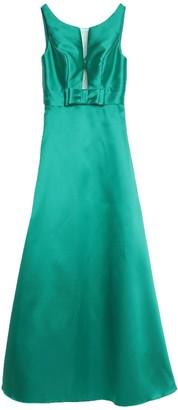BELLA RHAPSODY by VENUS BRIDAL Long dresses