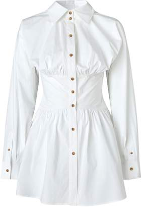 REJINA PYO Vera blouse