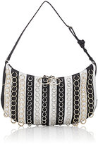Nina Ricci Women's Kuti Small Hobo Bag