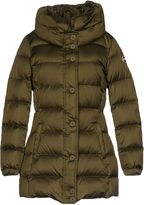Colmar Down jackets - Item 41714476